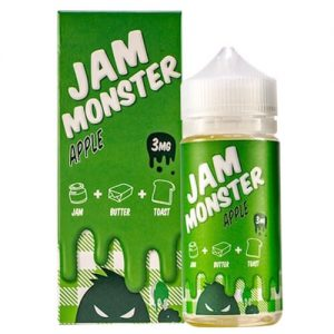 Apple-Jam-Monster-Rspect-Vapes.jpg