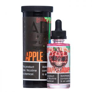 Bad-Apple-Ejuice-by-Bad-Drip-60ml-Respect-Vapes2.jpg