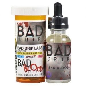 Bad_Blood_Bad_Drip_Respect_Vapes2.jpg