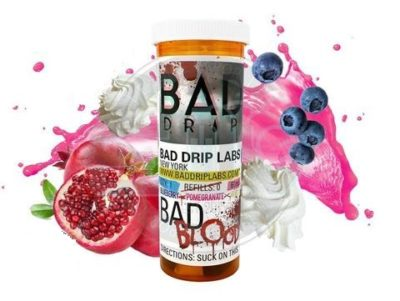 Bad_Drip-Bad_Blood-60ml_Respect_vapes.jpg