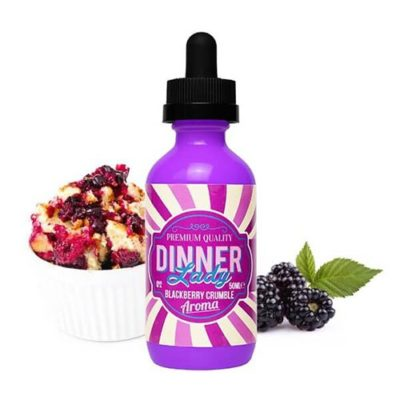 Blackberry-Crumble-Dinner-Lady-Respect-Vapes.jpg