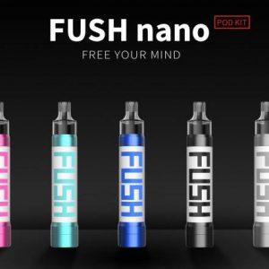 Fush-nano-Pod-Kit-Acrohm-Respect-Vapes2.jpg