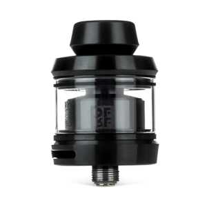 Gear-RTA-OFRF-Respect-Vapes.png