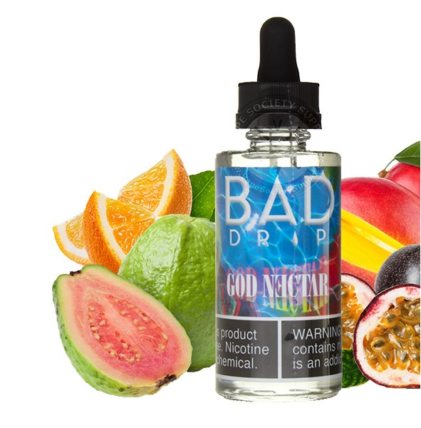 God-Nectar-Ejuice-by-Bad-Drip-60ml-Respect-Vapes.jpg