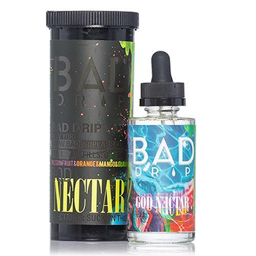 God-Nectar-Ejuice-by-Bad-Drip-60ml-Respect-Vapes2.jpg