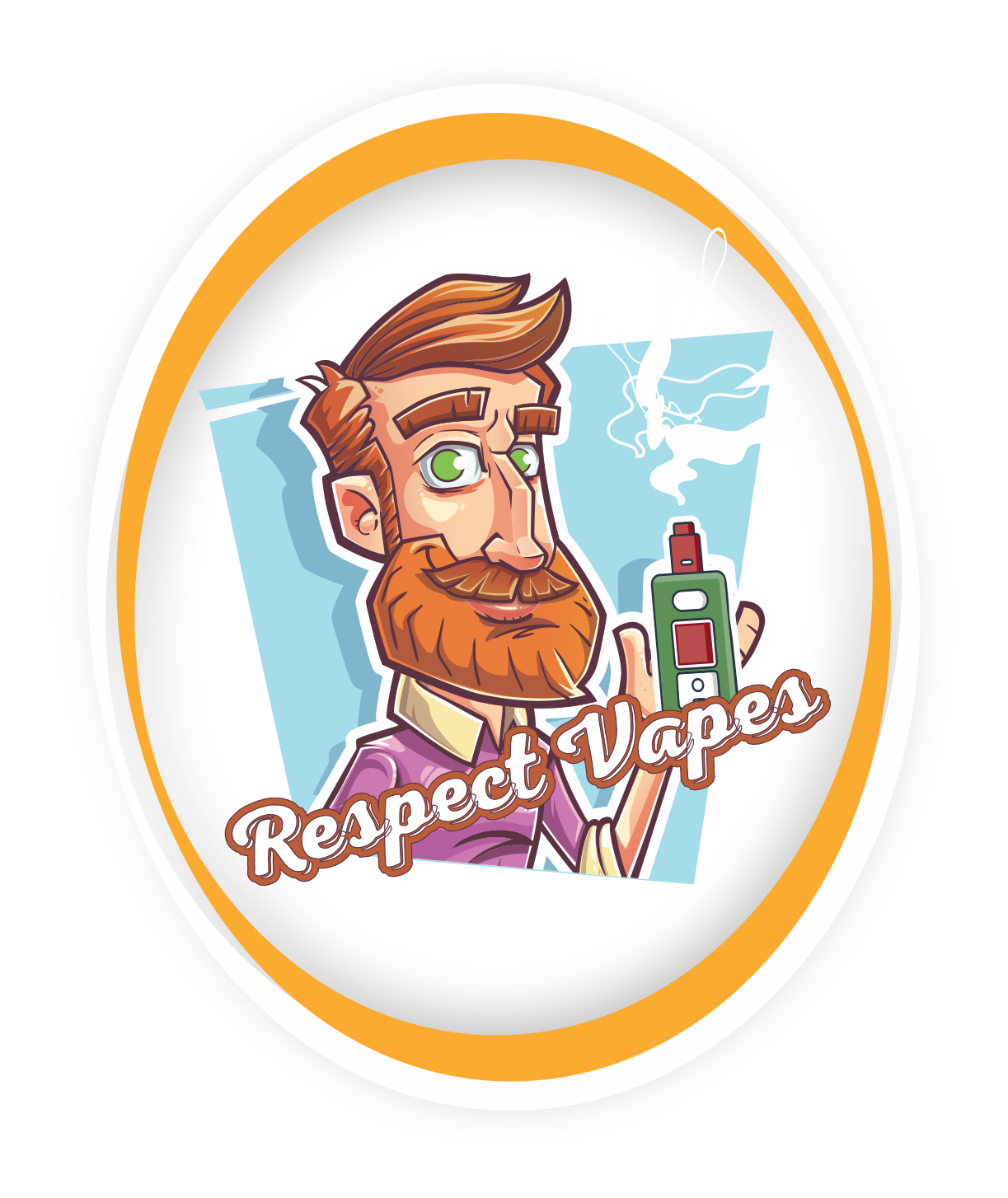 Rspect Vapes