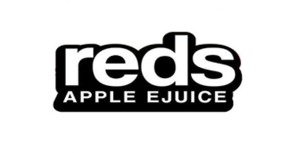 Logo-reds-Respect-Vapes.png