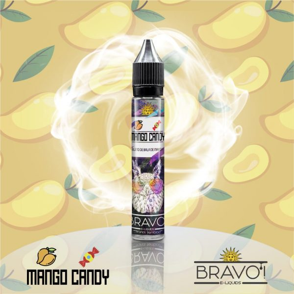 Mango-Candy-Bravo-Respect-Vapes.jpeg