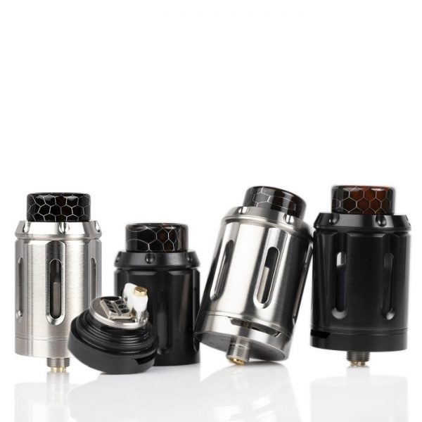 PeaceMaker-RTA-4ml-Squid-Industries-Respect-Vapes1.jpg