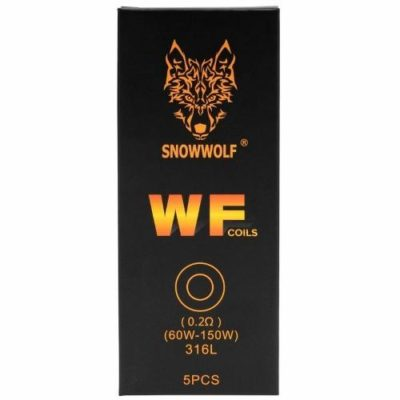 SnowWolf-Wolf-Tank-WF-Coil-0.2ohm-Stainless-Steel-Respect-Vapes1.jpg