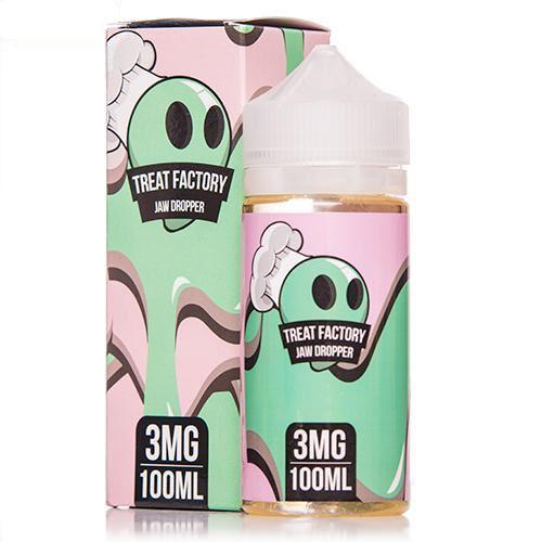 treat-factory-jaw-dropper-ejuice-ejuice-treat-factory-respect_vapes.jpg